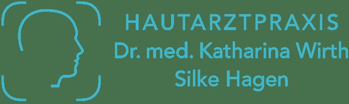 Hautarztpraxis Wirth Hagen Berlin