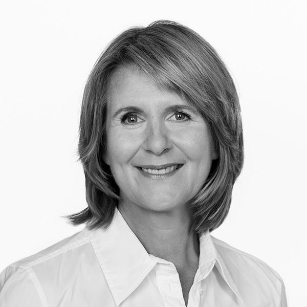 Katharina Wirth
