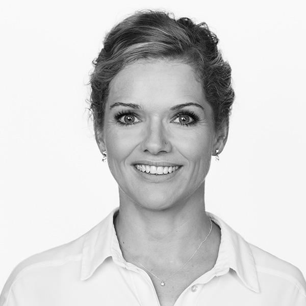 Silke Hagen