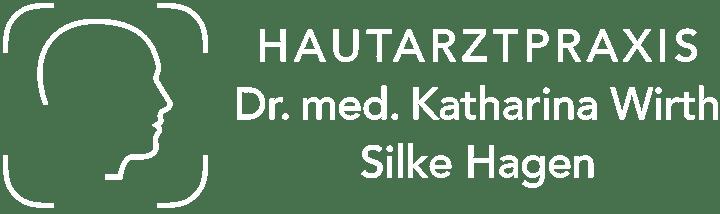 Hautarztpraxis Dr. med. Katharina Wirth und Susanne Hagen